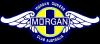 MOCA Logo Colour